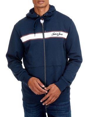 fbc9eb244 Men - Men's Clothing - Sweatshirts & Hoodies - thebay.com