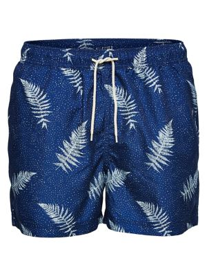 db9ecb0a5d8d9 Men - Men s Clothing - Swimwear - thebay.com
