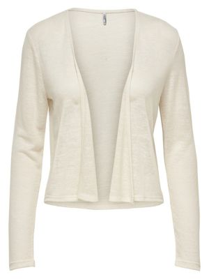 ad29afaeb93ae Women - Women's Clothing - Sweaters - thebay.com
