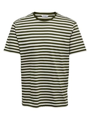 fefbcd5f Men - Men's Clothing - T-Shirts - thebay.com
