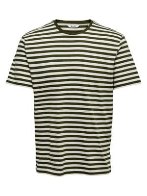 3f46c77c Men - Men's Clothing - T-Shirts - thebay.com