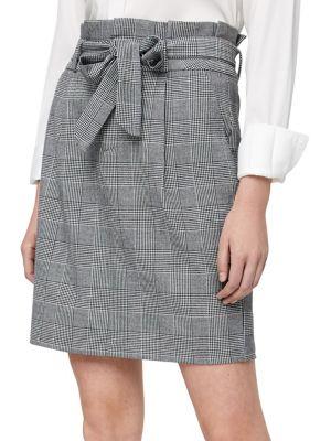 eea2265b3c8bc8 Women - Women's Clothing - Skirts - thebay.com
