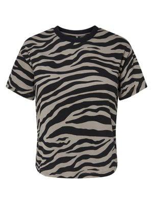8329186568c Women - Women's Clothing - Tops - thebay.com