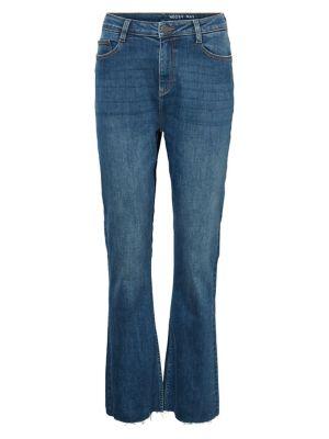 6f19d7fa7 Women - Women s Clothing - Jeans - thebay.com