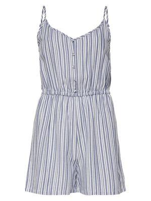 f3b1dee98c0 Femme - Vêtements pour femme - Combinaisons - labaie.com