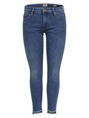 82e34ea4 Women - Women's Clothing - Jeans - Skinny Jeans - thebay.com