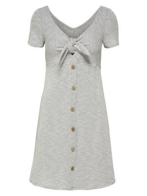 276f78eb3c4 Femme - Vêtements pour femme - Robes - labaie.com