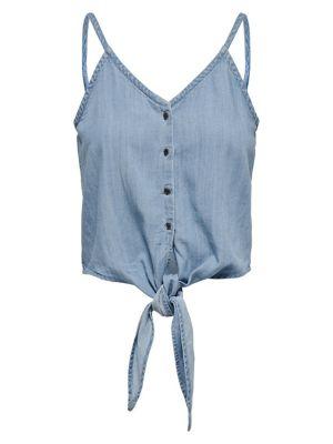 486cd793c Women - Women s Clothing - Tops - Camis   Tanks - thebay.com