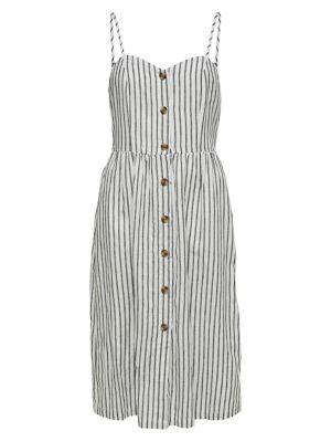 17817a5748b Women - Women s Clothing - Dresses - thebay.com