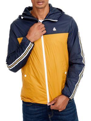 d72ee3ba4 Men - Men's Clothing - Coats & Jackets - thebay.com