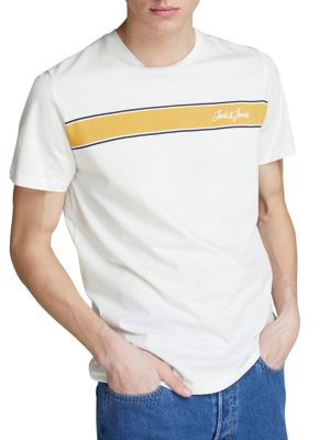 9e0dbeadc Men - Men's Clothing - T-Shirts - thebay.com