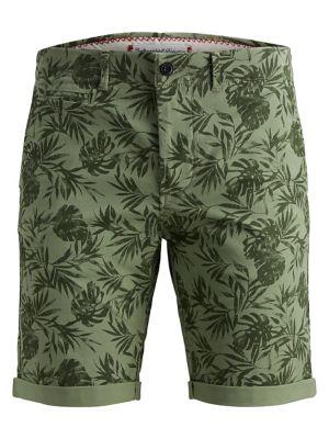 e347e82ab43 Men - Men s Clothing - Shorts - thebay.com