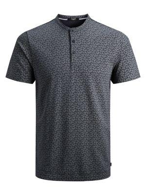 9ed0fd9687620c Men - Men's Clothing - thebay.com