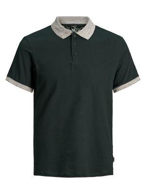 7de14c880a44 Men - Men's Clothing - Polos - thebay.com