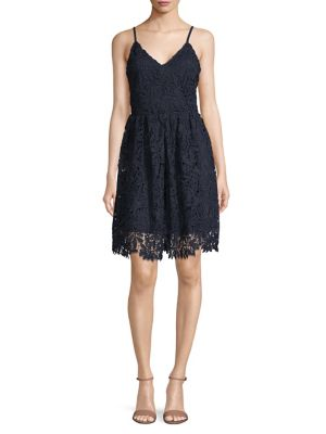 2616d32e4bd Women - Women s Clothing - Dresses - Cocktail   Party Dresses ...