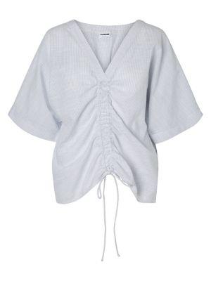 d3a5b56a0ee Women - Women s Clothing - Tops - Blouses - thebay.com