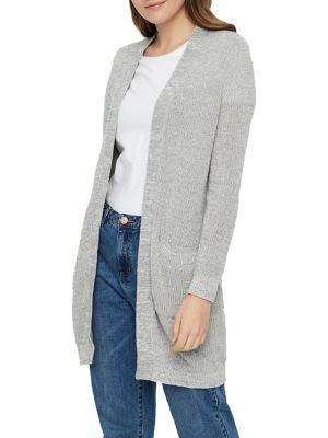540c664f Women - Women's Clothing - Sweaters - thebay.com