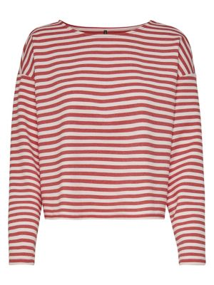 33d3d148 Women - Women's Clothing - Sweaters - thebay.com