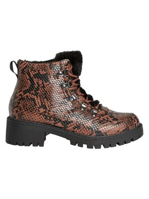8b718b36fbd84 Women - Women's Shoes - Boots - Ankle Booties - thebay.com