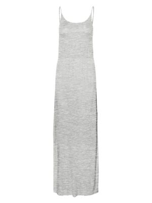 2e3d3175c4719 QUICK VIEW. Noisy May. Solid Maxi Dress