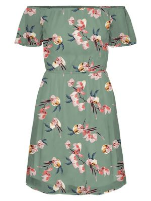 fdef02578574 Women - Women s Clothing - Dresses - thebay.com