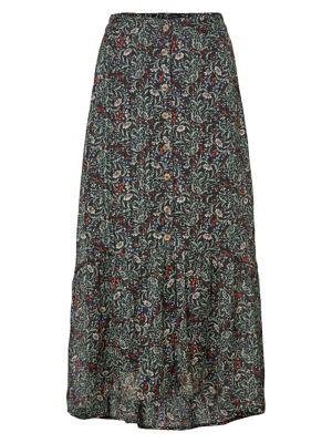 a4948b239336 Women - Women's Clothing - Skirts - thebay.com