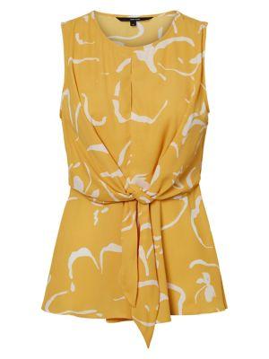 87e87c553f1338 Women - Women's Clothing - Tops - thebay.com