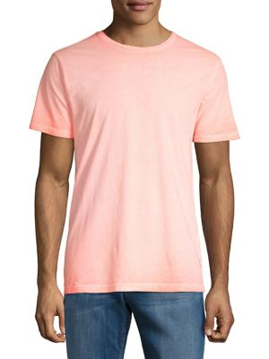 65b17c05 Men - Men's Clothing - T-Shirts - thebay.com