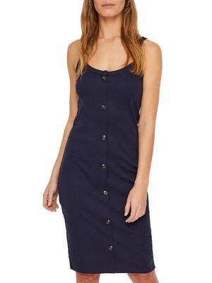 4840be4d2c VERO MODA | Femme - Vêtements pour femme - labaie.com