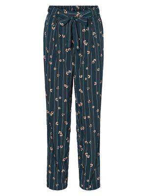 a5860f232afdb Women - Women's Clothing - Pants & Leggings - thebay.com