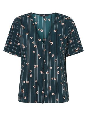 a9fd6cde28ec4a Women - Women's Clothing - Tops - thebay.com