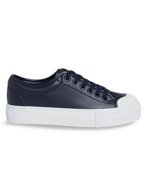 f6ee02f0c4 Women - Women's Shoes - Sneakers - thebay.com