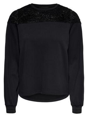 4828aff3 Women - Women's Clothing - Sweaters - thebay.com