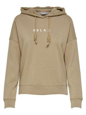 993c65f494b97 Women - Women's Clothing - Sweaters - Sweatshirts & Hoodies - thebay.com