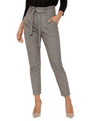 1779bed40e1 Women - Women's Clothing - Pants & Leggings - thebay.com