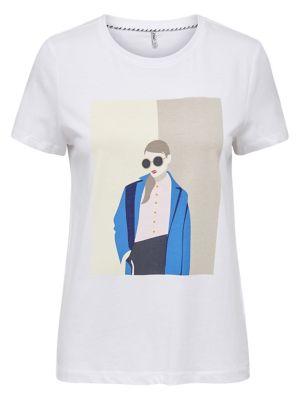 Tricots Hauts T Vêtements Femme Shirts Pour Et XPkiZu
