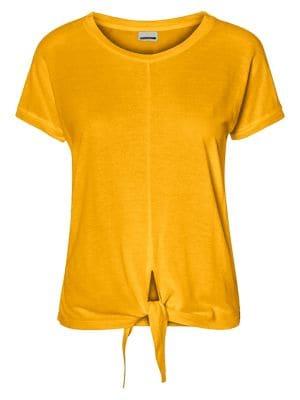 bc8965f7597b0 Women - Women's Clothing - Tops - T-Shirts & Knits - thebay.com