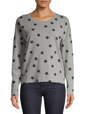 79557b32e9e8 Women - Women's Clothing - Sweaters - Sweatshirts & Hoodies - thebay.com