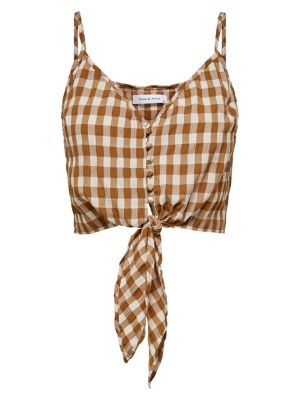 672d6902f0181 Women - Women's Clothing - Tops - thebay.com