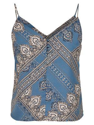 e6ba29b48201d Women - Women's Clothing - Tops - thebay.com
