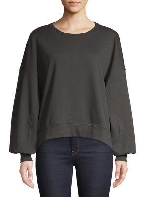 e40059f04e3d8 Women - Women's Clothing - Sweaters - Sweatshirts & Hoodies - thebay.com