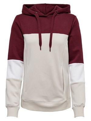 Women Women's Clothing Sweaters Sweatshirts & Hoodies