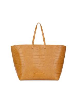 ebbac53b53cd Women - Handbags   Wallets - thebay.com