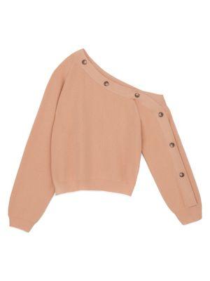 4440e31838593f Women - Women's Clothing - Sweaters - thebay.com