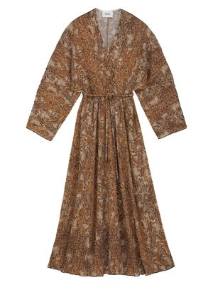 13ee69c39076c3 Women - Women's Clothing - Designer Clothing - thebay.com