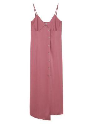 60c12792e787 Women - Women's Clothing - Designer Clothing - thebay.com