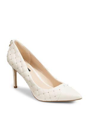 DKNY   Femme - Chaussures femme - Escarpins - labaie.com 04edb519572d