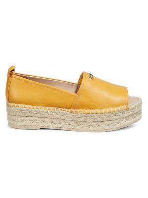 7d56b9caa53c Women - Women s Shoes - Sandals - thebay.com