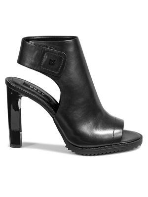 Women - Women's Shoes - Sandals - thebay com