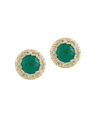 4ea2becb2a90d Women - Jewellery & Watches - Fine Jewellery - Earrings - thebay.com